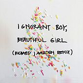 Play & Download Ignorant boy, beautiful girl (Richard J Aarden remix) by Loney, Dear | Napster