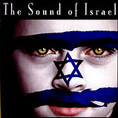 The Sound Of Israel by The Tzedakah Israelites
