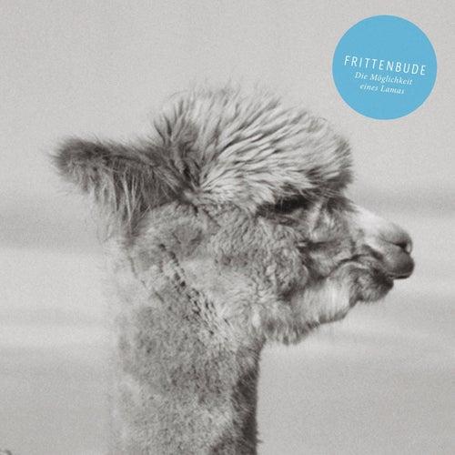 Play & Download Die Möglichkeit eines Lamas by Frittenbude | Napster