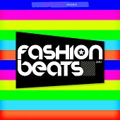 Fashion Beats 2015.1 by Various Artists