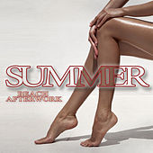 Play & Download Summer Beach Afterwork by Various Artists | Napster
