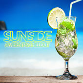 Play & Download Sunside Ambient & Chillout by Various Artists | Napster