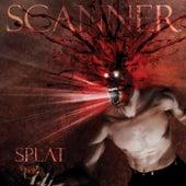 Splat by Scanner
