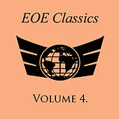 Play & Download Eoe Classics, Vol. 4 by Various Artists | Napster