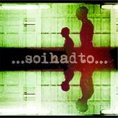 Play & Download ...Soihadto... by ...Soihadto... | Napster