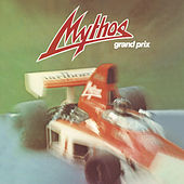 Play & Download Grand Prix by Mythos | Napster