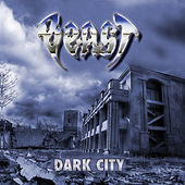 Play & Download Dark City by Beast | Napster