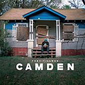 Play & Download Camden by Tony Tillman | Napster