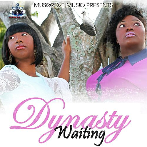 Play & Download Waiting by DYNASTY | Napster