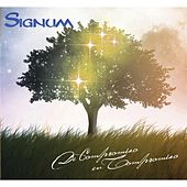 Play & Download De Compromiso en Compromiso by Signum | Napster