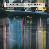Play & Download Compiletely Bats by The Bats | Napster