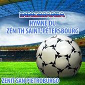 Hymne Du Zénith Saint-Pétersbourg - Inno Zenit San Pietroburgo by The World-Band