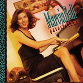 Play & Download Gatorhythms by Marcia Ball | Napster