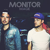Play & Download Magie - Single by Monitor | Napster