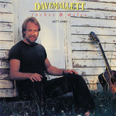 Play & Download Inches & Miles, 1977-1980 by David Mallett | Napster