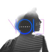 Play & Download You by Johnny | Napster