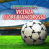 Play & Download Vicenza Cuore Biancorosso by Tony D. | Napster