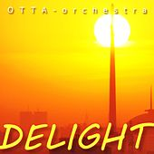 Delight by Various Artists