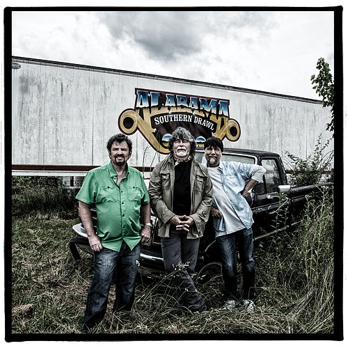 Play & Download Southern Drawl by Alabama | Napster