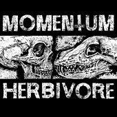 Play & Download Herbivore by Momentum | Napster