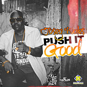 Push It Good - Single by Josey Wales