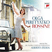 Play & Download Rossini! by Olga Peretyatko | Napster