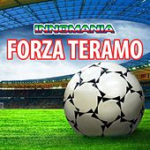 Play & Download Forza Teramo by Tony D. | Napster