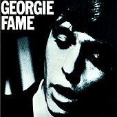 Play & Download Yeh Yeh by Georgie Fame | Napster