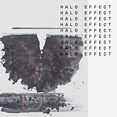 Play & Download Halo Effect by Leo Abrahams | Napster