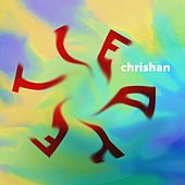 Play & Download TieDye, Pt. 1 by Chrishan | Napster