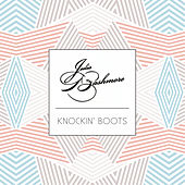 Knockin' Boots by Julio Bashmore