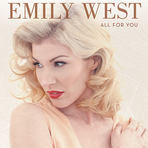 Play & Download All For You by Emily West | Napster