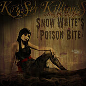 Play & Download Kristy Killings by Snow White's Poison Bite  | Napster
