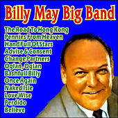 Hits of Billy May by Billy May