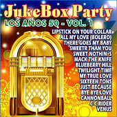 Play & Download Jukebox Party - Los Años 50' - Vol. 1 by Various Artists | Napster