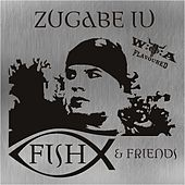 Zugabe IV by Eric Fish