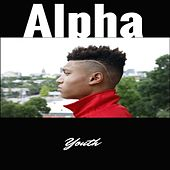 Play & Download Youth - EP by Alpha | Napster