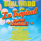 Play & Download Bailando en la Tropical by Various Artists | Napster