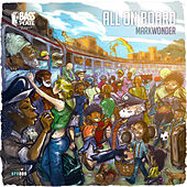 Play & Download All on Board by Mark Wonder | Napster
