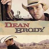 Play & Download Dean Brody by Dean Brody | Napster