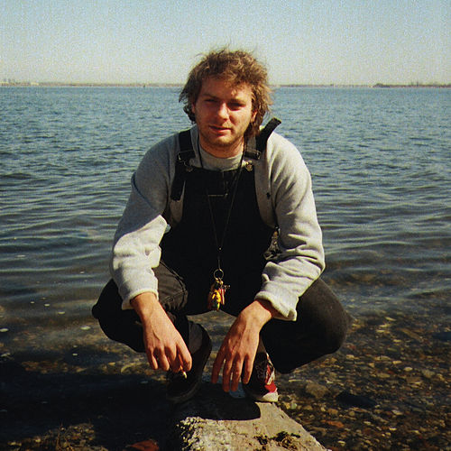 Play & Download No Other Heart by Mac DeMarco | Napster