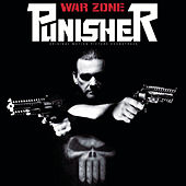 Play & Download Punisher: War Zone by Various Artists | Napster