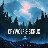 Tides by Crywolf