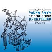 Play & Download Ha'Osef Ha'Hasidi by Various Artists | Napster