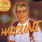 Play & Download Djinakem khataba by Mazouni | Napster