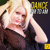 Dance PM to Am by Various Artists