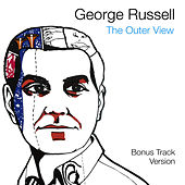 Play & Download The Outer View (Bonus Track Version) by George Russell | Napster