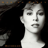 Play & Download Daydream by Mariah Carey | Napster