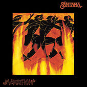 Play & Download Marathon by Santana | Napster