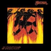 Marathon by Santana
